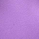 Violet surface Stock Image