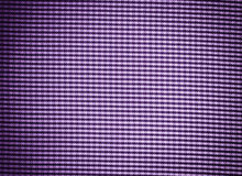 Violet textille texture Stock Photography