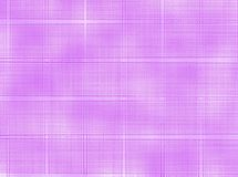 Violet texture. Violet pattern. Creative abstract patterned background stock illustration
