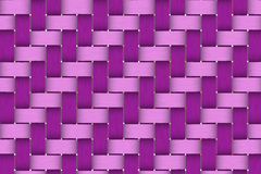 Violet Twill. Backgrounds and textures - Twill textured violet background Royalty Free Stock Photos