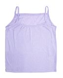 Violet vest Stock Photos
