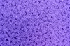 Violet background. Royalty Free Stock Photos