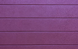 Violet wall Royalty Free Stock Image