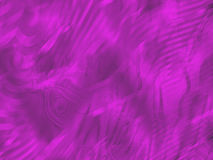 Violet wavy background Royalty Free Stock Images