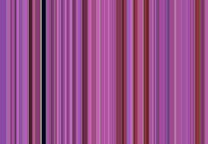 Violet lines, abstract pattern and texture stock images
