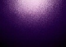 A violeta escura vislumbra fundo textured fotos de stock