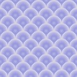 Violett bakgrund Royaltyfri Foto