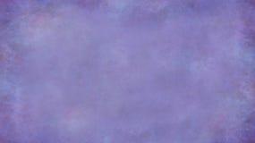 Violett bakgrund fotografering för bildbyråer
