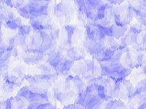 Violett konsttextur för band pattern.for, rengöringsdukdesign och mall Royaltyfri Fotografi