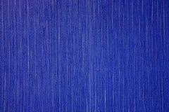 violett wallpaper Royaltyfria Foton