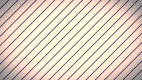 Violetta abstrakta sneda linjer och vit övergångsbakgrund royaltyfri illustrationer