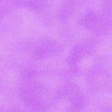 Violette achtergrond Royalty-vrije Stock Foto