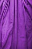Violette achtergrond Royalty-vrije Stock Foto's