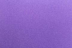 Violette Beschaffenheit Lizenzfreie Stockfotografie