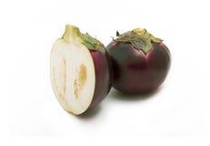 violette de chou Photo libre de droits