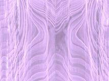 Violette Hintergrundbeschaffenheit Lizenzfreie Stockbilder