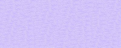 Violette potlodenachtergrond Royalty-vrije Stock Foto's