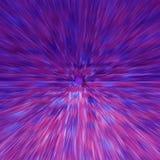 Violette textuur Violet patroon Creatieve samenvatting gevormde achtergrond Stock Fotografie