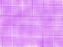 Violette textuur Violet patroon Creatieve samenvatting gevormde achtergrond Stock Foto's