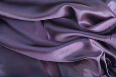 Violetter Hintergrund stockfotos
