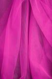 Violetter Hintergrund Lizenzfreie Stockfotos