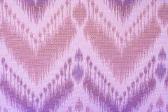 Violetter Hintergrund lizenzfreies stockfoto