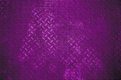 Violetter Hintergrund Lizenzfreie Stockbilder