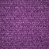 Violetter lederner Hintergrund Stockfotos