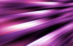 Violetter strukturierter Hintergrund des flüssigen Gewebes Stockfotos