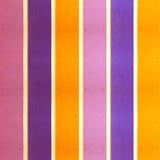 Violettes gelbes Pastellhintergrunddesign Lizenzfreie Stockfotografie