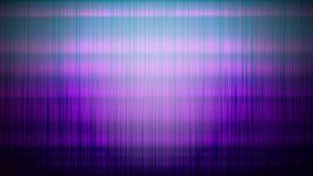 Violettes Glanzhintergrundkonzept stock abbildung