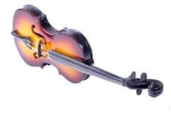 Free Violin Stock Photos - 11702843