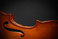 Free Violin Royalty Free Stock Photos - 14739118