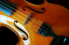 Free Violin Royalty Free Stock Image - 285996