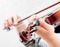 Free Violin Royalty Free Stock Image - 31254176