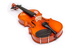 Violin stock photos