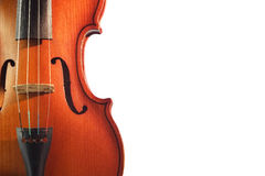 Free Violin Stock Photography - 50956102