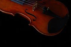 Violin Stock Photos