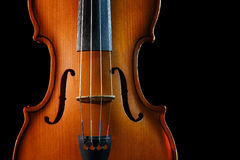 Free Violin Royalty Free Stock Images - 54876119