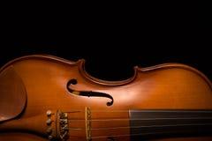 Violin vintage Stock Photos