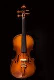 Violin vintage Stock Photo