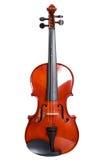 Violin Stock Image