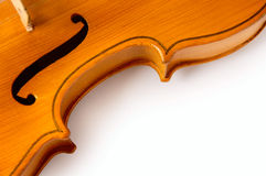Violino Fotos de Stock