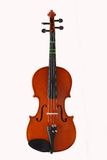 Violino Foto de Stock Royalty Free