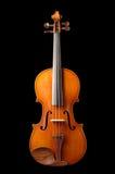 Violino 2 Imagem de Stock Royalty Free