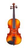 Violino Fotografia Stock