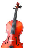 Violino Immagine Stock