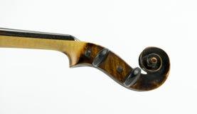 Violino 6 Fotografia de Stock Royalty Free
