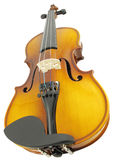 Violins Royalty Free Stock Photography