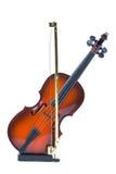 violon Photos libres de droits